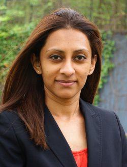 Sheshala Perera